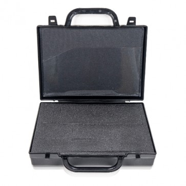 CA-06 Hard Carrying Case