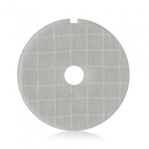 Lutron AF-01 Air filter net for Lutron Particle counter
