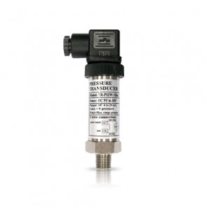 TR-PS2W-20BAR 2 Wires Pressure Transmitter