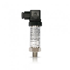 TR-PS2W-2BAR 2 Wires Pressure Transmitter
