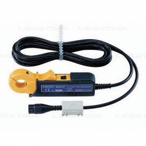 Hioki-9660 Clamp on sensor for Power Analyzer