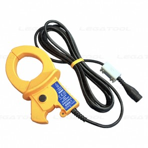 Hioki-9661 Clamp on sensor for Power Analyzer