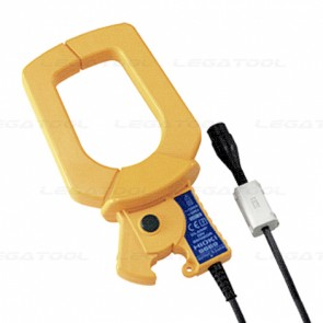 Hioki-9669 Clamp on sensor
