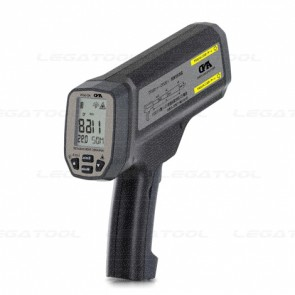AND AD-5618 IR Thermometer