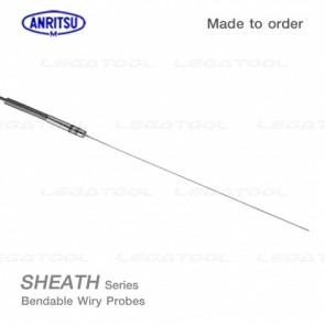 SHEATH Series Probe