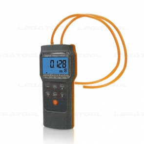 AZ-82062 Economic Digital Manometer