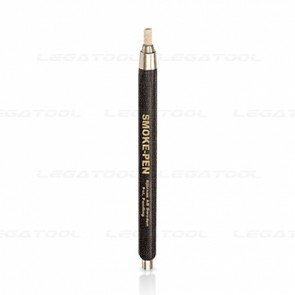BJ-80002 Smoke Pen