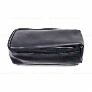 CA-03 กระเป๋า Soft Carrying Case