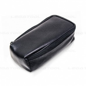 Lutron CA-03 กระเป๋า Soft Carrying Case