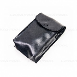 CA-04 กระเป๋า Soft Carrying Case