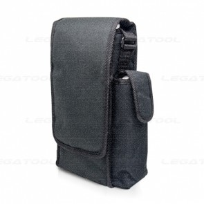 Lutron CA-05A กระเป๋า Soft Carrying Case