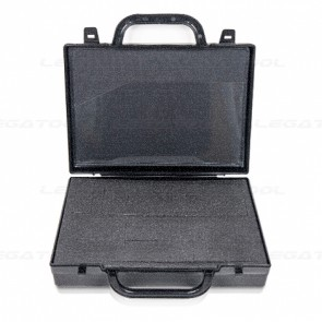 CA-06 กระเป๋า Hard Carrying Case