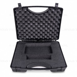 CA-08 กระเป๋า Hard Carrying Case