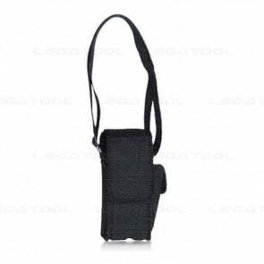 CA-52A กระเป๋า Soft Carrying Case