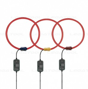 Lutron CP-3000 Flexible 3000 Amp Current Probe