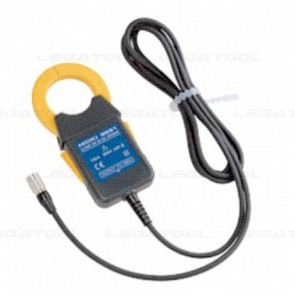Hioki CT9691 Clamp on AC/DC Sensor