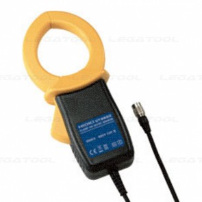 Hioki CT9693 Clamp on AC/DC Sensor