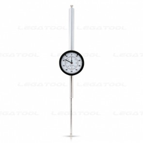 SK Niigataseiki DI-8058 Long Stroke Dial Gauges (0 - 80mm)