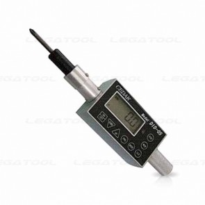 DID-05 Digital Torque Driver