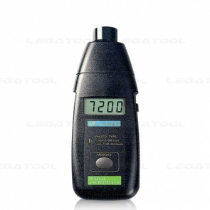 DT-2234B Photo Tachometer