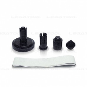 DT-223X-SP Spare Part Set