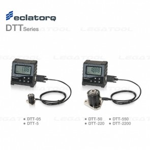 DTT Series Digital Torque Tester