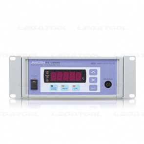 Anritsu FL-2000 Fiber Optic Thermometer 1 channel