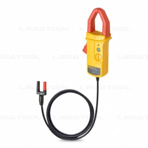 Fluke i410 AC/DC Current Clamp (Accessories for Electrical meters)