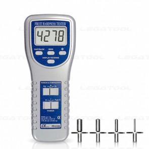 FR-5105 Fruit Hardness Tester