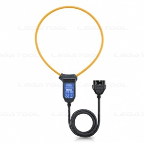 Hioki-CT6280 AC Flexible Current Sensor