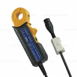 HIOKI 9660 Clamp on sensor for Power Analyzer