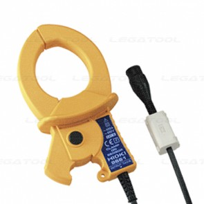 HIOKI 9661 Clamp on sensor for Power Analyzer