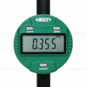 INSIZE IN-2112-251 Digital Indicator (25.4mm / 1