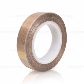 JPT-03 Heat Seal Tape