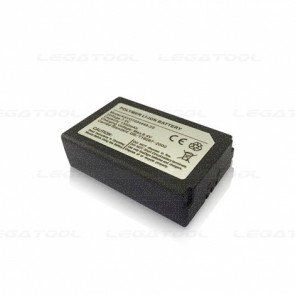 KAYO-703448-2S Battery for DT-9880