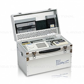 Kyoritsu L-9000F Lambda-9000 Full Set Digital Multi Spectrophotometer