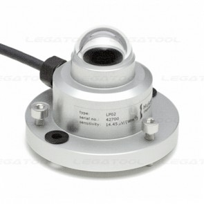 LP02 Solar Radiation Sensor - Second Class