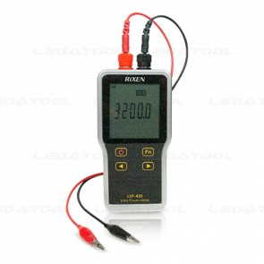 LXP-420-KIT Solar Power Meter