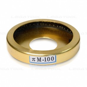 Nihon Doki M-100 PI Measure Tape (Diameter 30 - 330mm)