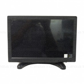 Vitiny - LCD Monitor for UM08
