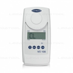 MD100 Chlorine Meter 3 in 1