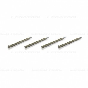 MP-02 Test Pins for PMS-713
