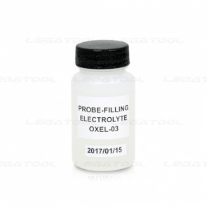 OXEL-03 DO Probe Filling Electrolyte