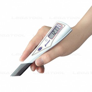Atago PEN-Dried Fruit Moisture Digital Dip-type Dried Fruit Moisture Meter | IP65