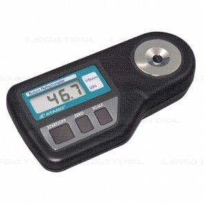 Atago PR-Butyro Digital Butyro Refractometer (IP64)