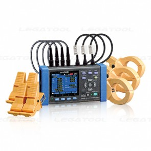 HIOKI PW3365-20 Power Analyzer