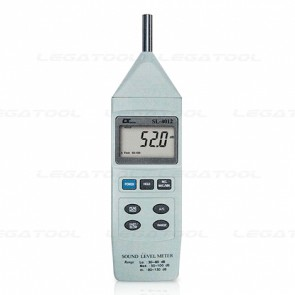 SL-4012 Sound Level Meter