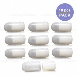 Signatrol SL50-ACC06 (10 pcs/pack) Silicone Enclosure (Sinking) for SL5x Series