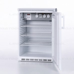 Lovibond TC-135S Thermostatically Controlled Incubators with Standard Door