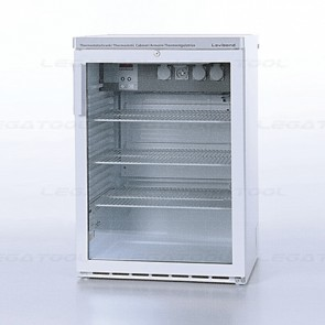 Lovibond TC-140S Thermostatically Controlled Incubators with Glass Door